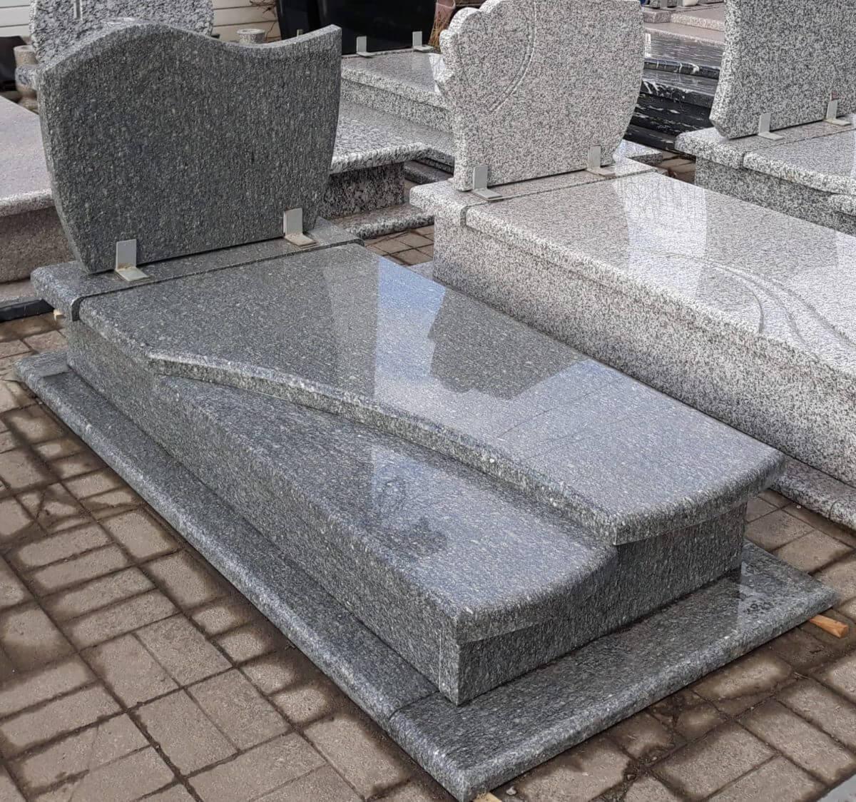 nagrobki tarnow ediart kamieniarstwo nagrobkowe